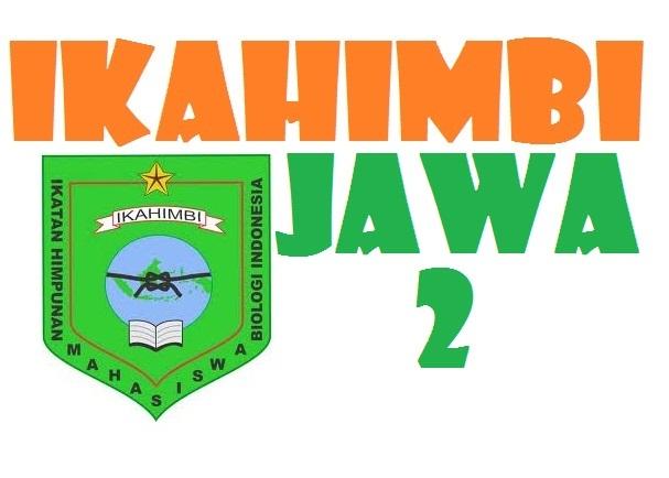 IKAHIMBI Tanya2